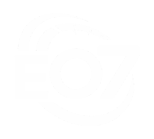 EURO 07 – АВТО ЧАСТИ И МАСЛА